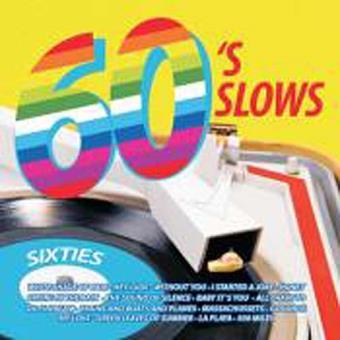 60 Slow's