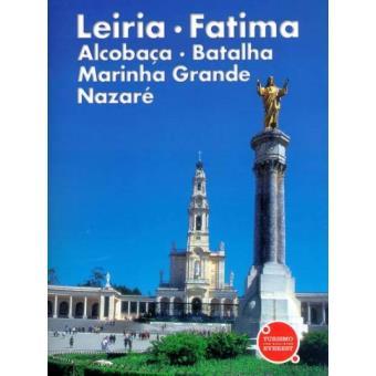 Leira - Fátima
