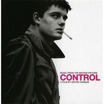 BSO Control - CD