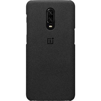Capa OnePlus para 6T - Sandstone
