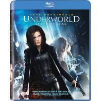 Underworld: O Despertar