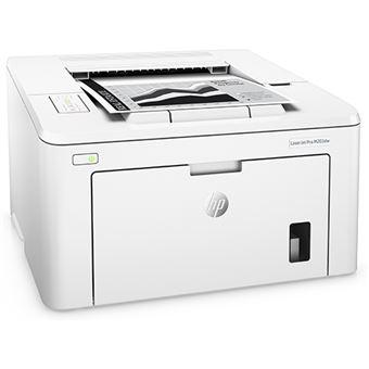 Impressora HP LaserJet Pro M203dw - G3Q47A