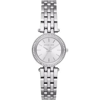 Relógio Design Michael Kors Darci Mini MK3294 - Relógio - Compra na ... aee1e8e678