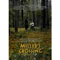 Miller's Crossing - História de Gangsters