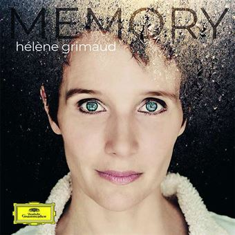 Memory - CD