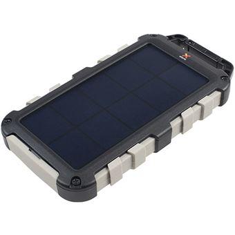 Power Bank Solar Xtorm FS305 10000mAh