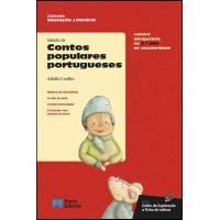 Seleção de Contos Populares Portugueses