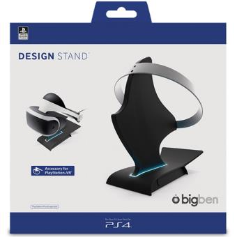 Suporte Oficial Interactivo Playstation VR | PS4