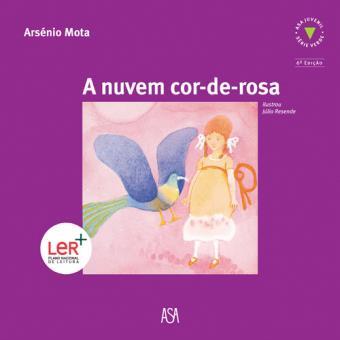 A Nuvem Cor-de-Rosa