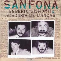 Sanfona (2CD)