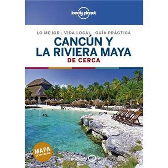 Cancun y la riviera maya-de cerca-l