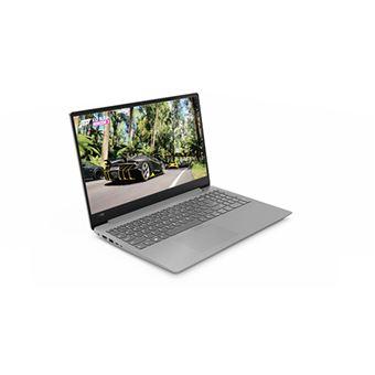 Computador Portátil Lenovo ideapad 330S-15ARR | AMD Ryzen 5 2500U | 8GB