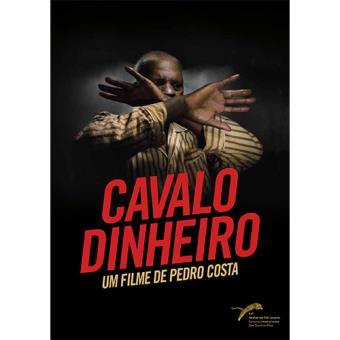 Cavalo Dinheiro Edição Especial (DVD)