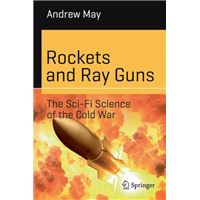 Rockets and ray guns: the sci-fi sc