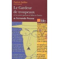 Le Gardeur de Troupeaux et les Autres Poèmes d' Alberto Caeiro