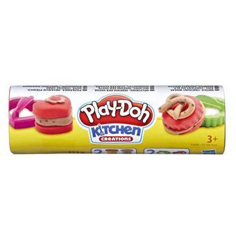 Play-Doh Tubo de Bolachas - Hasbro - Envio Aleatório