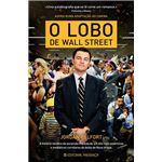 Download livro street o lobo de wall epub