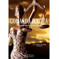 Coisas da Justiça
