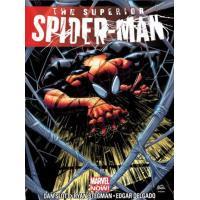 Superior Spider-Man Vol 1