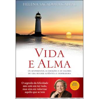 Vida e Alma - Edição Revista