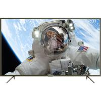 Smart TV Thomson UHD 4K 55UC6406 139cm