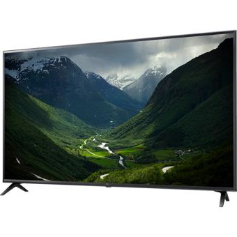 Smart TV LG UHD 4K 55UK6300 140cm