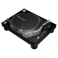 Gira-Discos Profissional PLX-1000 Pioneer DJ