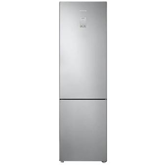 Frigorífico com Congelador Samsung RB37J542VSA/EF