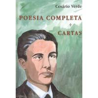 Poesia Completa e Cartas