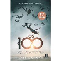 Os 100 - Livro 1