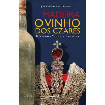 Madeira: Vinho dos Czares