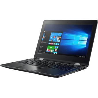 Portátil Lenovo Yoga 310-11IAP | Celeron N3350