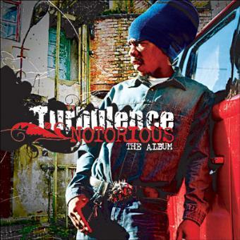 musica notorious turbulence