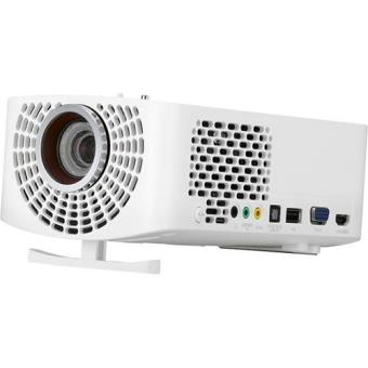 LG Videoprojetor Portátil PF1500G