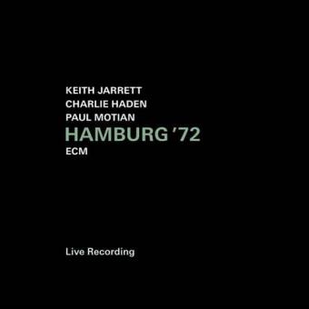 Hamburg'72