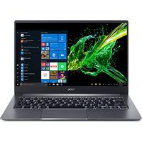 Computador Portátil Acer Swift 3 SF314-57-54A4