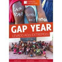 Gap Year - Levado aos Extremos