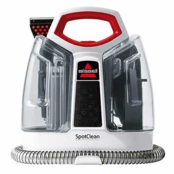 Aspirador Bissell Spot Clean