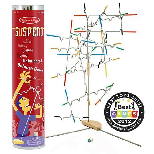 Melissa & Doug - Suspend