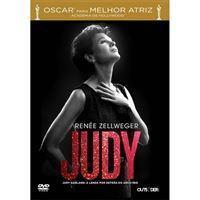 Judy - DVD
