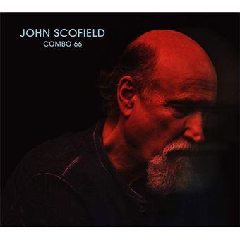 Combo 66 - CD