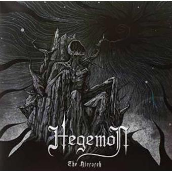 The Hierach (Limited Edition)