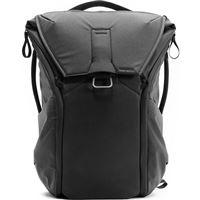 Mochila Peak Design Everyday Backpack 30L - Charcoal