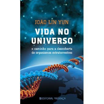 Vida no Universo