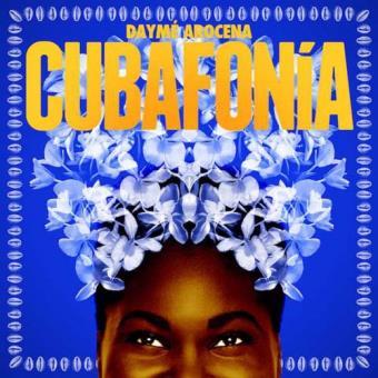 Cubafonia (LP)