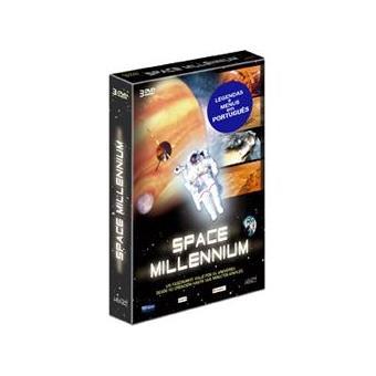 Space Millenium