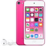Apple iPod Touch 32GB Rosa (6ª Gen)