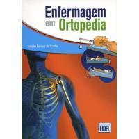 Enfermagem em Ortopedia