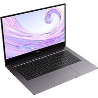 Computador Portátil Huawei MateBook D 14 | AMD Ryzen 5