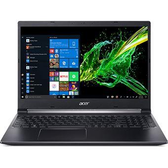 Computador Portátil Acer Aspire 7 A715-74G-5866